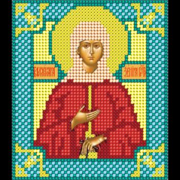 икона нитекс
